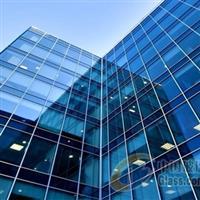 郑州建筑玻璃膜给我们安全守护