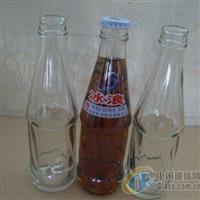 新款200ml可口可乐汽水瓶