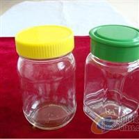 江苏玻璃罐/蜂蜜玻璃瓶/玻璃制品供应