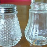 玻璃罐,异形玻璃罐 玻璃瓶供应