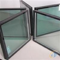 北京钢化玻璃定做窗玻璃阳台玻璃