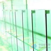 3-12mm浮法玻璃经销价格