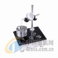 钙钠玻璃瓶垂直度偏差测试仪