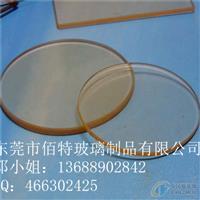 提供微波炉高温玻璃|透明微晶板