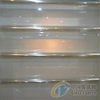 高隔音玻璃贴膜石家庄玻璃贴膜