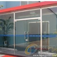 宣武区安装玻璃门安装技术好