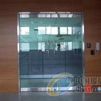 天津专业安装玻璃隔断