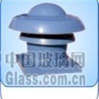 DWT-11离心式玻璃钢屋顶风