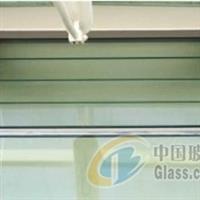 北京地区玻璃百叶窗供应价格