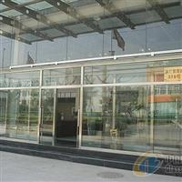 通州区安装玻璃门 更换真空玻璃