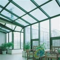 山东夹胶玻璃 夹层玻璃供应