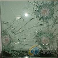 安全防弹玻璃供应价格