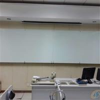 供应 玻璃书写白板