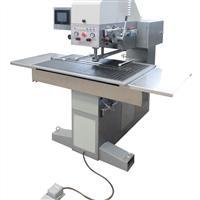 单向数控自动玻璃钻孔机1