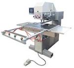单向数控自动玻璃钻孔机2