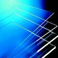杭州玻璃深加工 进口超薄玻璃
