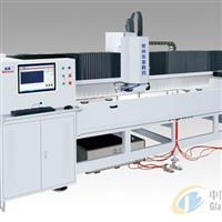 常州CNC玻璃浮雕加工中心供应