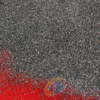 北京黑色金刚砂价格-北京金刚砂