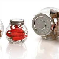 玻璃罐密封罐