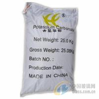 優等品碳酸鉀,安徽總經銷