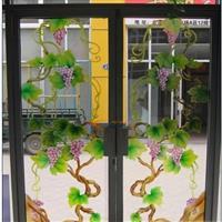 广东电视沙发玻璃背景墙彩印机