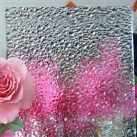 厂家直销优质河北钻石玻璃价格