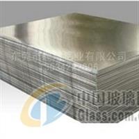 打折镜面铝板用途情况