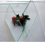 光学超白玻璃 2.5mm