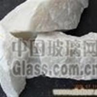 石英粉供应商 石英粉生产厂家 石英粉加工厂 河北石英粉