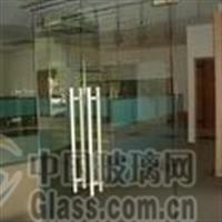 天津安装玻璃门天津玻璃门安装