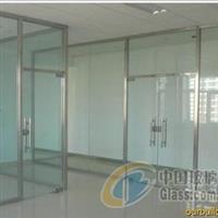 汉沽区制作玻璃门安装玻璃门定做