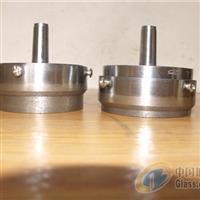 广东玻璃钻头 玻璃机械配件供应