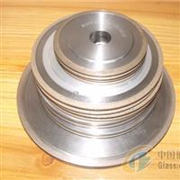 广东玻璃磨头 玻璃磨轮 供应