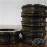 广东地区玻璃磨头 玻璃磨轮供应