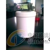 玻璃返碱发霉必用去霉剂/除霉剂去纸印膏