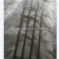 不銹鋼護套玻璃管液位計