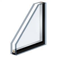 秦皇岛中空玻璃