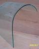 佛山采购-钢化热弯玻璃