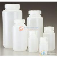 60mlPP广口瓶