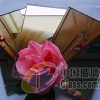 秦皇岛银镜
