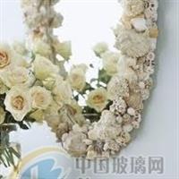 秦皇岛sunbet 申博 guanwang_申博娱乐开户_申博sunbet 开户