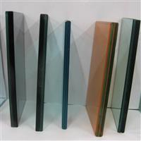 供应夹胶玻璃价格