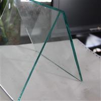 高端畫框高透玻璃