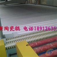 苏州玻璃钢化炉配件陶瓷辊