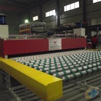 洛阳港信供应玻璃设备-夹层设备