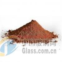 抛光粉(红色)氧化铈抛光粉