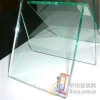 秦皇岛ca888_ca88.cc_ca88.com下载客户端2.0mm