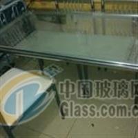 北京做家具玻璃茶几玻璃餐桌玻璃