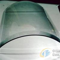 ca888亚洲娱乐城_亚洲城在线娱乐城_yzc666 弧度玻璃价格