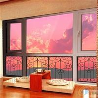 供应太阳能玻璃